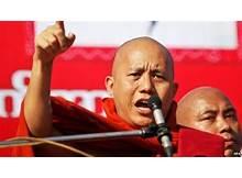 http://piscipedia.com/