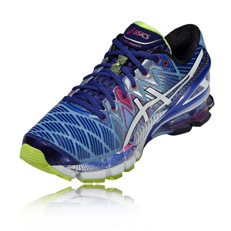 Asics Gel Kinsei 5 Running Shoes 50 Off SportsShoes