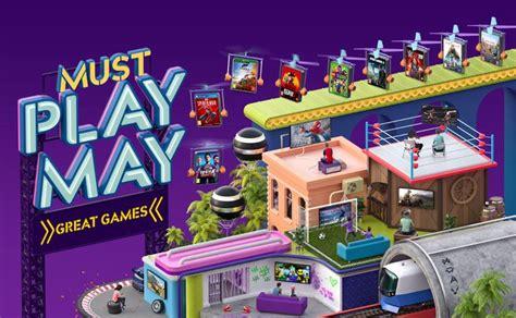 AskAboutGames Where families make sense of video games
