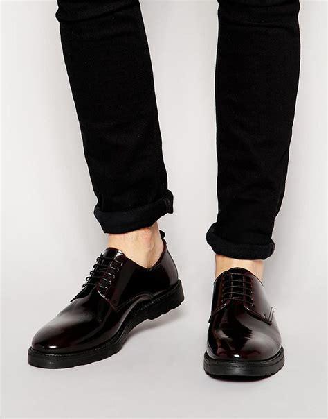 Asos Men s Dress Shoes ShopStyle