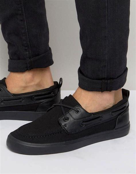 Asos Men s Shoes ShopStyle