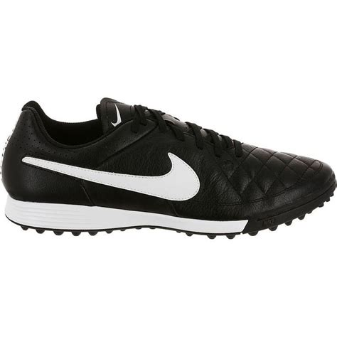 Astro Turf Trainers Decathlon