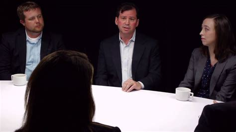 Attorney Round Table