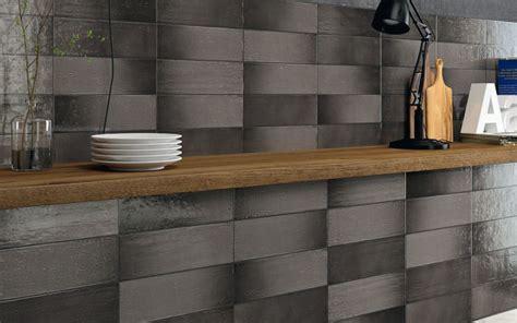 Aura Cool Floor and Wall Tiles Iris Ceramica