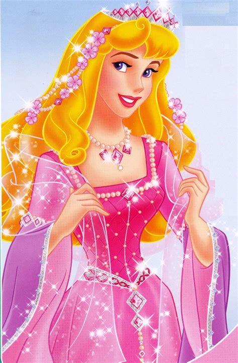Aurora Disney Princess