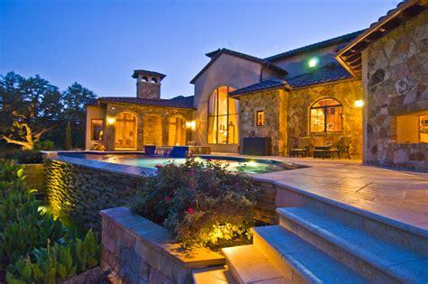 Austin TX Real Estate Austin Homes for Sale at Homes
