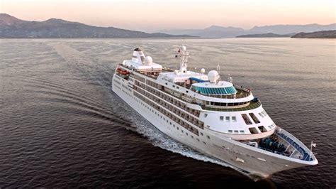 Australia Cruises 2017 2018 2019 2020 Cruises from