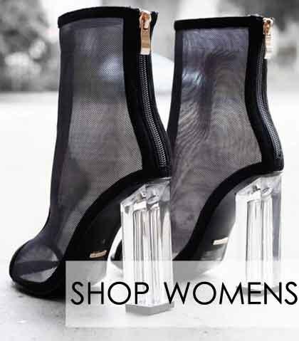 Australia Shoes Store Men And Women Shoes Online Shop