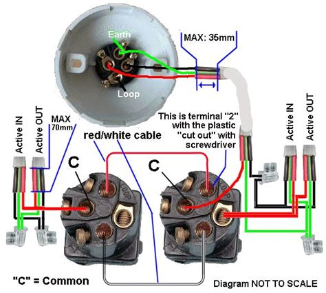 clipsal 2 way switch wiring diagram images n light switch wiring diagram clipsal light