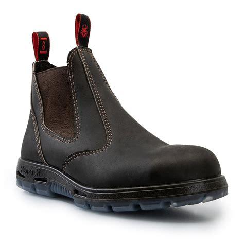 Australian Work Boots Men s Work Boot Redback Boots