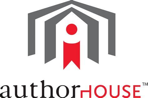 AuthorHouse Self Publishing