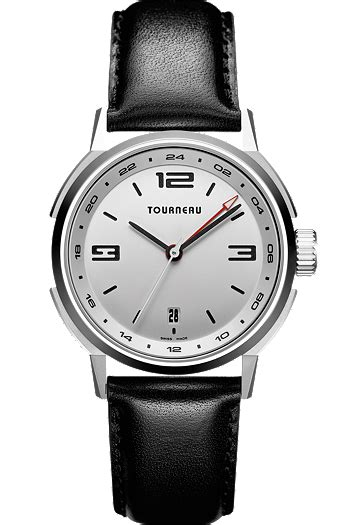 Authorized Retailer for the Best Watch Brands Tourneau