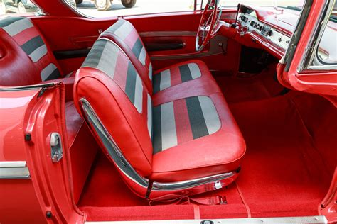 Auto Carpet for Car Truck Van Stock Interiors