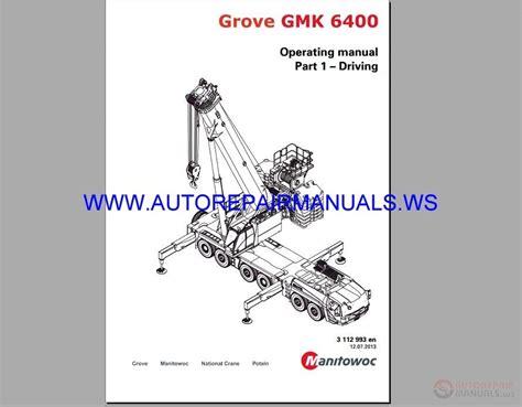 ramsey winch wiring schematic images auto crane resources manuals