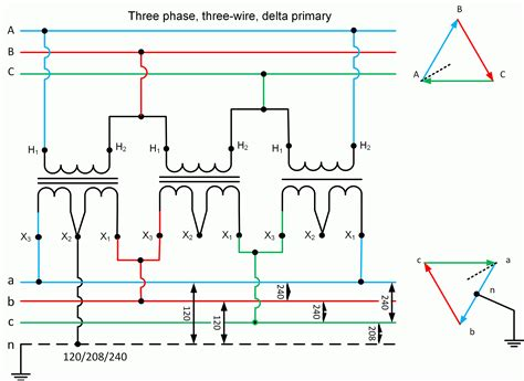 phase autotransformer wiring diagram images auto transformer wiring diagram auto wiring diagram and