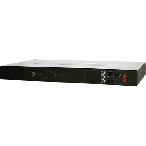 kohler automatic transfer switch wiring diagram images kohler automatic transfer switch wiring diagram automatic transfer switch equipment schneider electric