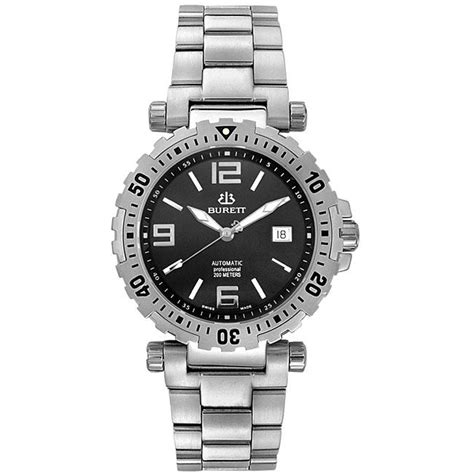 Automatic Watches On Sale Up to 82 Off Discount Watch