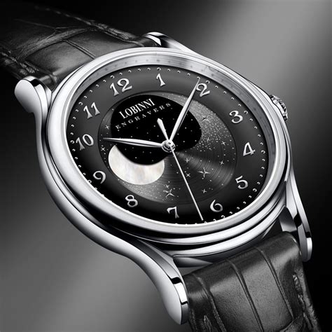 Automatic Watches WATCH SHOP