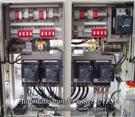 wiring diagram for automatic transfer switch images reliance automatic transfer switch ats between two low voltage