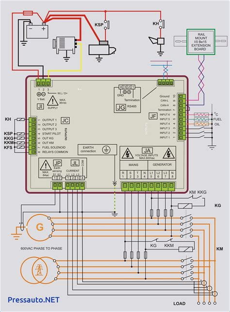 auto transfer switch wiring diagram images. auto transfer switch, Wiring diagram