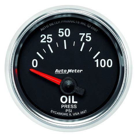 vdo oil pressure gauges wiring diagrams images vdo oil pressure gauges wiring diagrams autometer 100 psi replacement oil pressure sensor