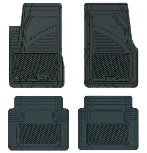 Automotive Carpet Buying Guide eBay