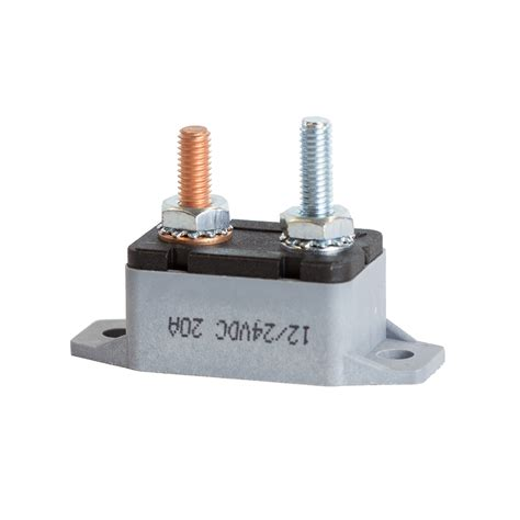 cole hersee trailer wiring diagram images cole hersee trailer wiring diagram automotive circuit breakers wiring products