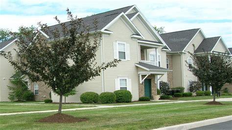 Avalon at Northbrook Fort Wayne IN Homes