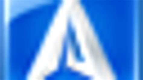 Avant Browser Free download and software reviews CNET