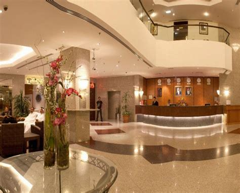Avari Dubai Hotel Luxury Hotels in Dubai 4 Star Hotel