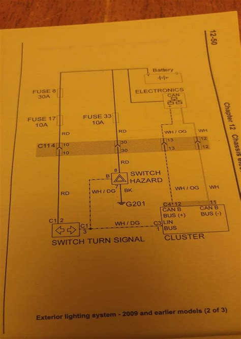 2008 dodge avenger ac wiring diagram images chrysler 300m black avenger 08 wiring diagram needed dodge avenger forum