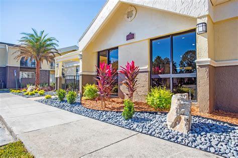 Aventura Apartments Orlando FL Homes