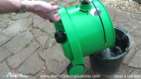 Avern Cleaning Supplies internet Ltd Vacuum Cleaners