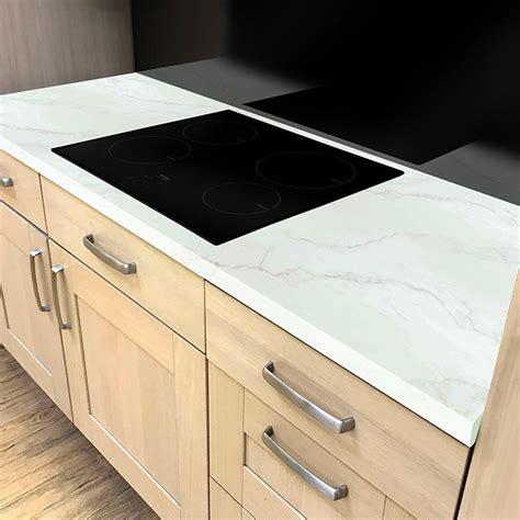 Axiom Worktops Laminate Kitchen Worktops