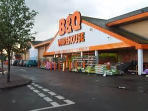 B Q Leatherhead Store details DIY at B Q