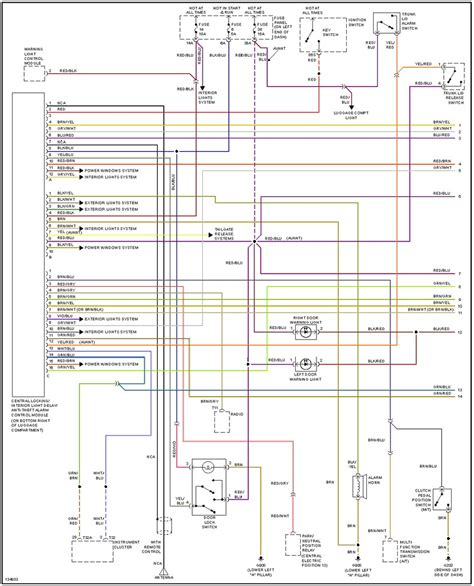 audi a b audio wiring diagram images integration audi adnauto b6 audi a4 engine diagram circuit wiring diagram