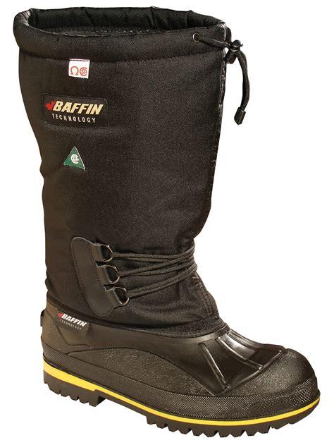 BAFFIN Boots Men s Shoes Men Hudson s Bay