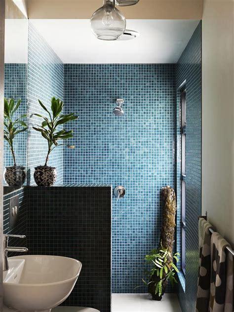 BATHROOM MOSAIC TILES Bathroom Wall Floor Mosaics