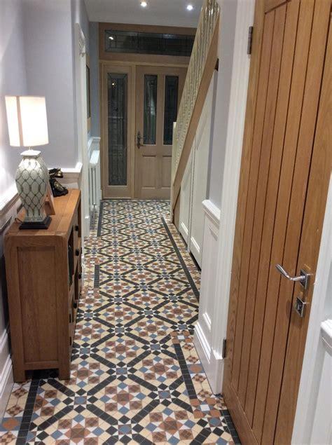 BATHROOM TILES Furness Tiles and Flooring