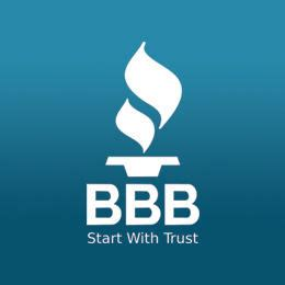 BBB of Silicon Valley Los Angeles Better Business Bureau