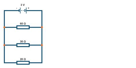 wiring diagram lights in parallel wiring image series and parallel circuit diagram images on wiring diagram lights in parallel