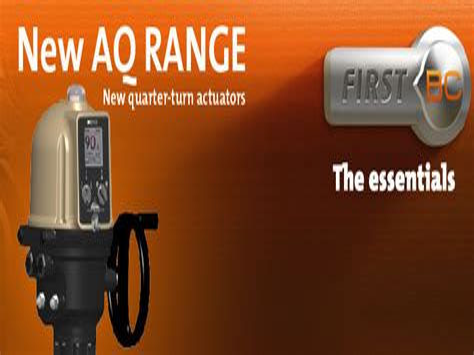 auma actuator control wiring diagram images actuator wiring bernard controls electric valve actuators for nuclear