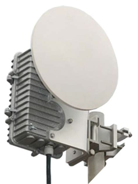 BESTPARTNER pl anteny LTE Wimax Tetra 2 4 GHz 5 GHz
