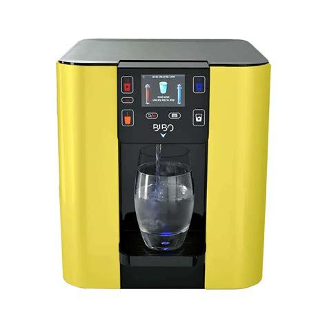 BIBO Home Water Dispenser Instant boiling hot cold