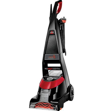 BISSELL Cleaning Products Vacuums Steam Carpet Cleaners