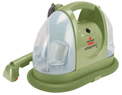 BISSELL Little Green Multi Purpose Portable Deep Cleaner