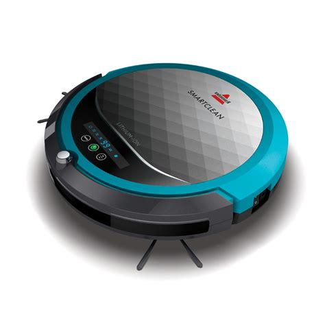 BISSELL Robotic Vacuums