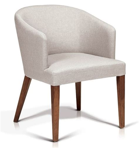 BLVD Interiors Modern Furniture Toronto Dining Chairs