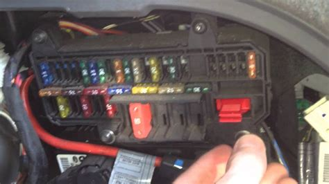 bmw e wiring diagram images bmw e65 e66 fuse box locations chart diagram