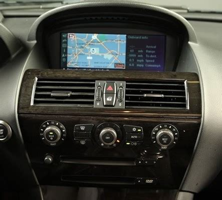bmw e90 professional radio wiring diagram bmw bmw e90 professional radio wiring diagram images fuse diagram on bmw e90 professional radio wiring diagram